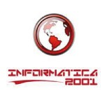 i-2001