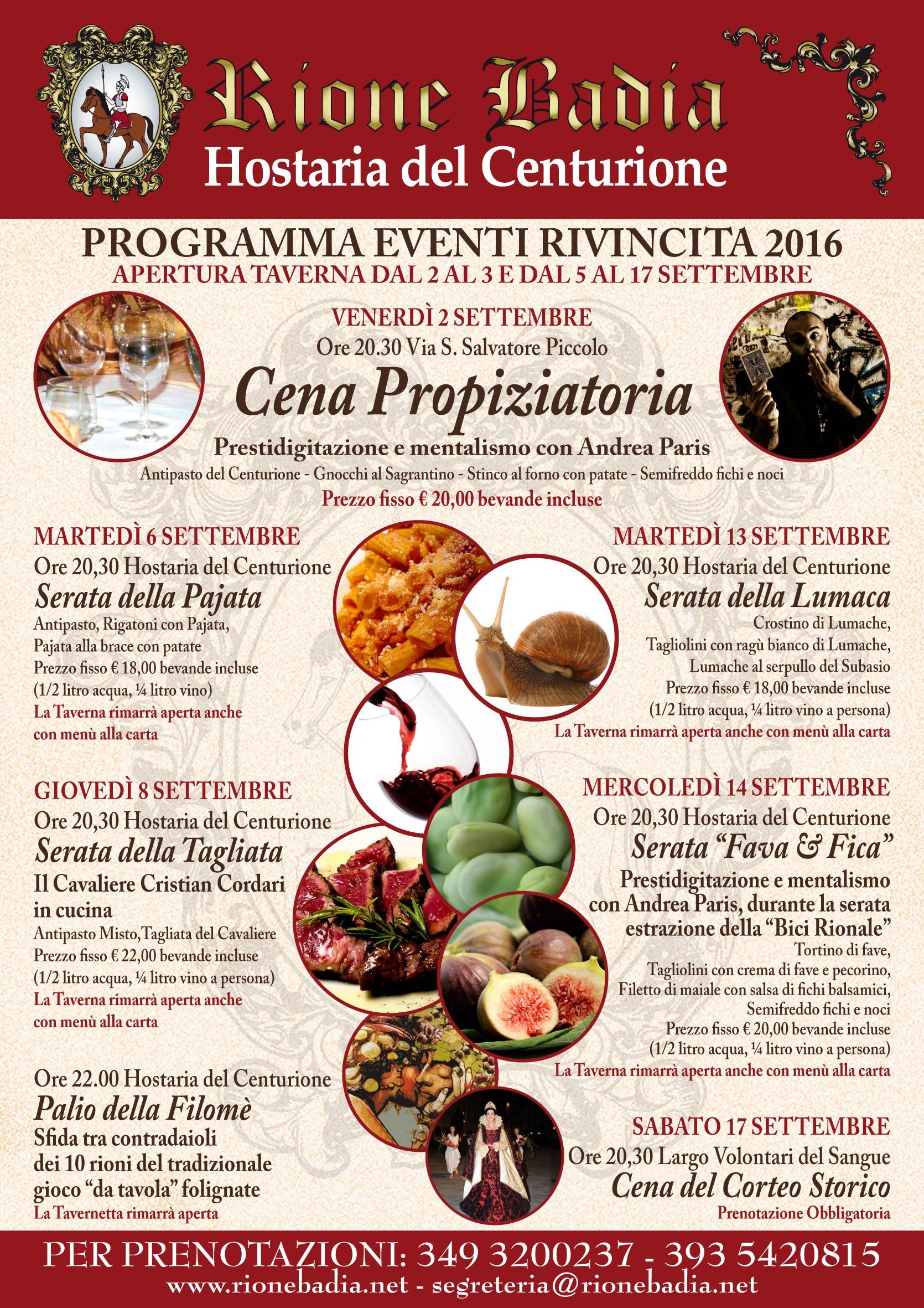 Badia prog 9-2016