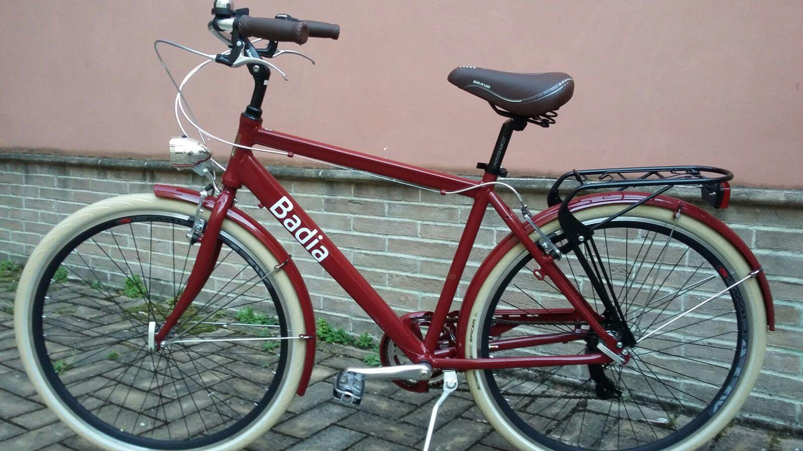 foto-bici-badia