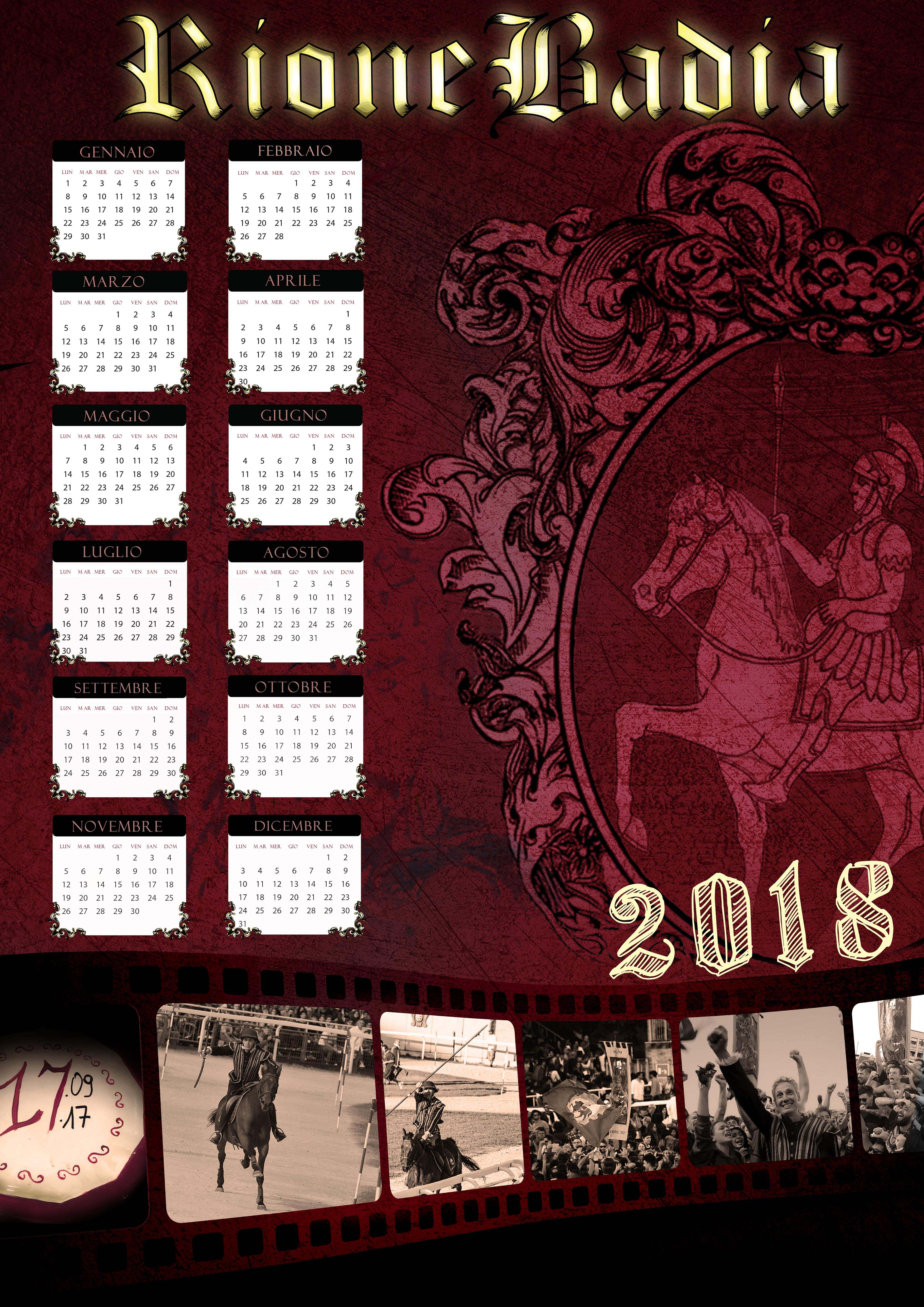 Calendario_Ardito_2018_A3