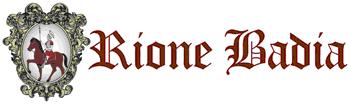 Rione Badia – L'Ardito