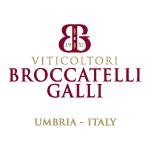 Viticoltori Broccatelli Galli